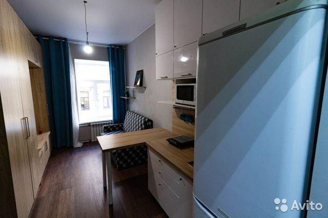 Недвижимость в стамбуле большой выбор доступного жилья снять дом в испании без посредников