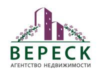 Агентство недвижимости Вереск